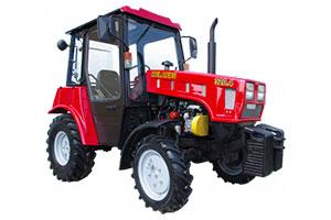 Трактора 1 час работы стоимость за теплохода в час пермь стоимость