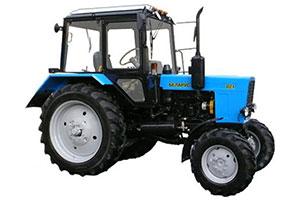 Час трактор стоимость за телефон трекером часы gps стоимость с